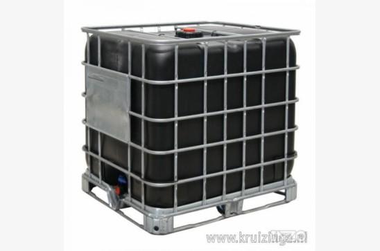 876af8c3e8 Plastové nádrže - IBC kontajnery - INZO predáva za Vás